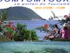 www.domtomtour.com