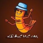 Kribich.com site culturel caribéen
