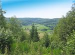 Paysage de la Haute-Saône