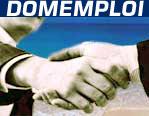 DOMemploi emploi Guadeloupe Antilles