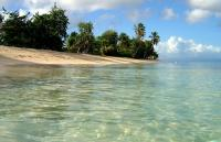 Location Vacances Guadeloupe Guadeloupe Antilles