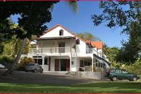 Hotel Duc'Ery Guadeloupe Antilles