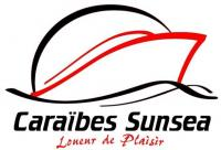 caraibes sunsea Guadeloupe Antilles