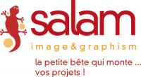 Salam Web & Graphism Guadeloupe Antilles