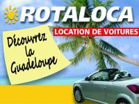 LOCATION + HEBERGEMENT Guadeloupe Antilles