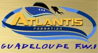 Atlantis Formation Guadeloupe Antilles